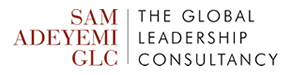 SA-GLC – World's Leading Leadership Consultants